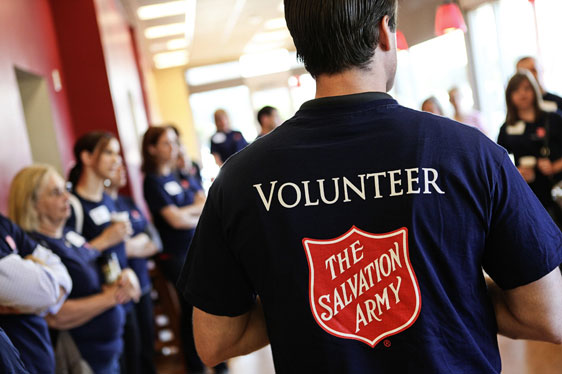 Salvation Army Oakland County Michigan Salvation Army Oakland County Help  With Bills Amazing Ideas