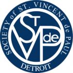 St Vincent de Paul Michigan